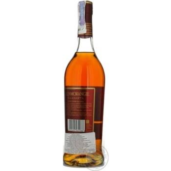 Виски Glenmorangie The Lasanta 12 лет 43% 0,7л - купить, цены на Novus - фото 5