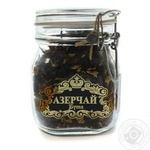 Tea Azerchay black 130g