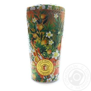 Tea Chelton green 100g - buy, prices for Novus - image 1