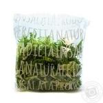 Салат Фризе Vita Verde 150г
