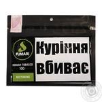 Табак Fumari Nectarine100г
