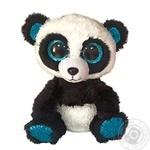 Игрушка Beanie Boo's Панда Bamboo детская