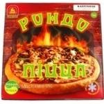 Піца Рондо 477г Україна