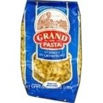 Макароны улитки Гранд ди паста 500г