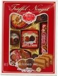 Candy Reber 215g box Germany