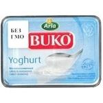Сыр-крем Арла йогурт 50% 150г Дания