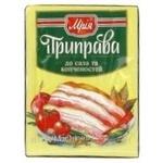 Spices Mria for smoking 20g Ukraine