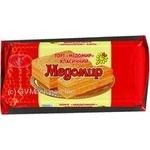 Cake Medomir 340g Ukraine