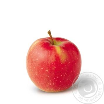 Яблуко спартан вагове