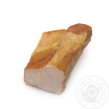 Мясо Амстор Посольская балык