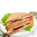 Sandwich Amstor