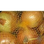 Vegetables onion napiform Dobra vygoda fresh