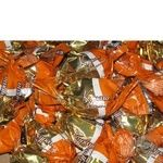 Candy Zlata