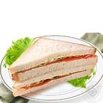 Сендвич Амстор