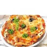 Піца Амстор