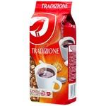 Auchan Traditional Coffee Beans 250g