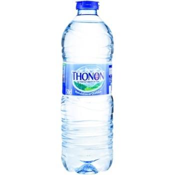 Thonon non-carbonated water 500ml