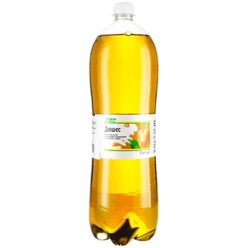 Kozhen den duchess sweet water 2000ml