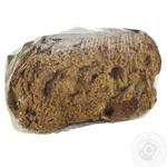 Хлеб Карельский весовой - купить, цены на Ашан - фото 2