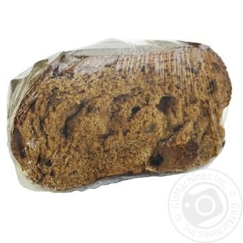 Хліб Карельський ваговий - купити, ціни на Ашан - фото 2