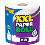 Freken Bok XXL Paper kitchen towels 2-layer 500 sheets