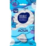 Freken Bok Aqua Bath Sponge with Massage Surface