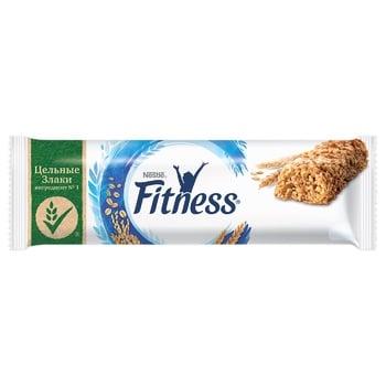 NESTLÉ® FITNESS® cereal bar 23,5g - buy, prices for EKO Market - photo 1