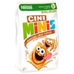 NESTLÉ® CINI-MINIS® cinnamon cereal 450g