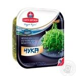 Santa Bremor Chuka seaweed salad 150g - buy, prices for Furshet - image 1