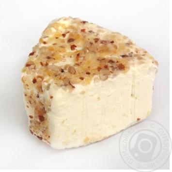 Сир-крем Кастелло ананас 65%