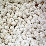 Орех арахис Натуральные продукты жареная