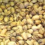 Орех фисташка Натуральные продукты
