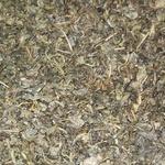 Чай зеленый рассыпной