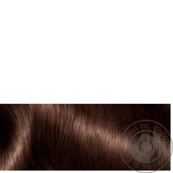 Краска-уход для волос L'Oreal Casting Creme Gloss 515 Морозный шоколад без аммиака - купить, цены на Novus - фото 5
