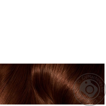 L'Oreal Paris Casting 535 Hair Dye - buy, prices for Novus - image 5