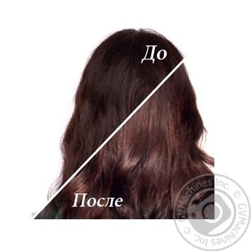 L'Oreal Paris Casting 323 Black Chocolate Ammonia-Free Hair Dye - buy, prices for Auchan - photo 2