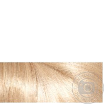 Краска-уход для волос L'Oreal Casting Creme Gloss 1021 Светло-светло-русый перламутровый без аммиака - купить, цены на Novus - фото 5