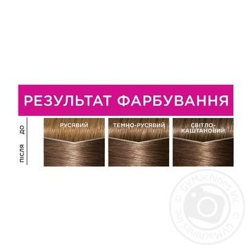 L'Oreal Paris Casting 613 Hair Dye - buy, prices for Novus - image 3