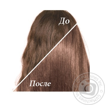 L'Oreal Paris Casting 613 Hair Dye - buy, prices for Novus - image 2