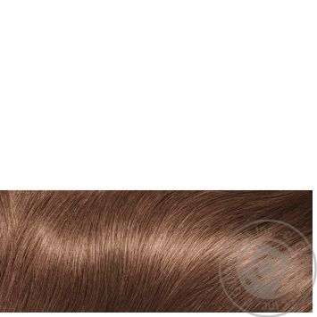 Loreal Casting Creme Gloss Walnut Mocha 780 Without Ammonia Hair Color - buy, prices for Novus - image 5