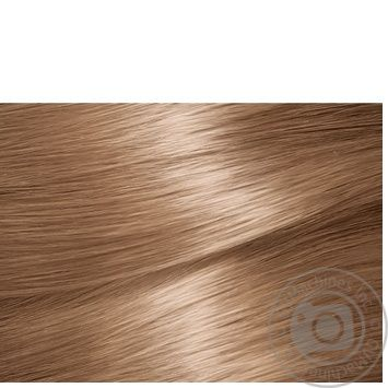 Garnier Color Naturals №7.1 Hair dye - buy, prices for Novus - image 6