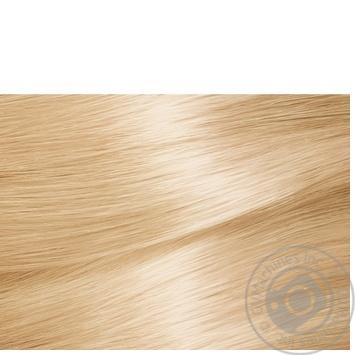 Краска д/волос Garnier Color Naturals 113Пес.бл шт - купить, цены на Ашан - фото 3