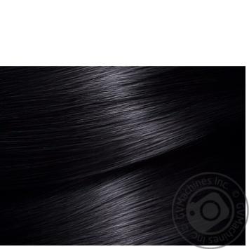 Garnier Color Naturals Creme №1+ Black Hair Color - buy, prices for Novus - image 3