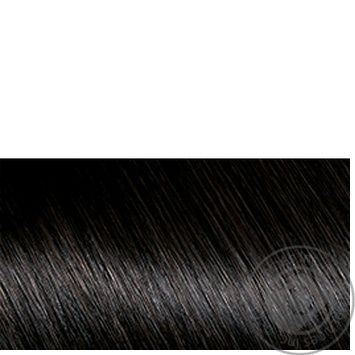 Garnier Color Sensation №1.0 Ultra Black Hair Color - buy, prices for Novus - image 3