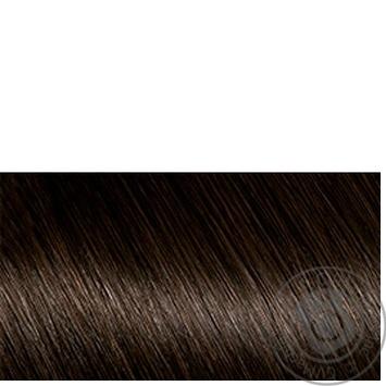Garnier Color Sensation №3.0 Royal Coffee Hair Color - buy, prices for Novus - image 2