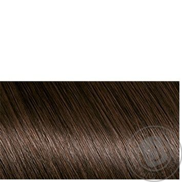 Garnier Color Sensation 4.0 Chestnut Hair Color - buy, prices for Novus - image 3