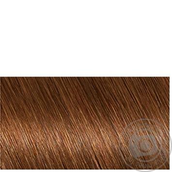 Краска для волос Garnier Color sensation №6.35 золотисто-каштановый 1шт - купить, цены на Ашан - фото 3