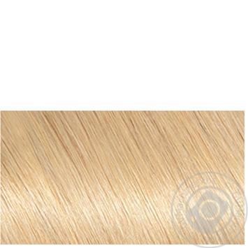 Краска для волос Garnier Color sensation №110 бриллиантовый ультраблонд 1шт - купить, цены на Novus - фото 3