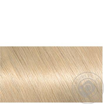 Краска для волос Garnier Colour Sensation №10.21 жемчужный перламутр - купить, цены на Novus - фото 3