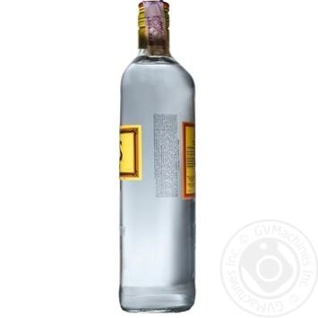 Gordon's Gin 1l - buy, prices for Furshet - image 2
